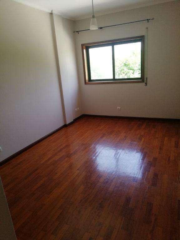 Apartamento para comprar, Canidelo, Porto - Foto 21