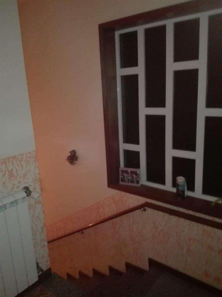 Apartamento para comprar, Milheirós de Poiares, Santa Maria da Feira, Aveiro - Foto 3