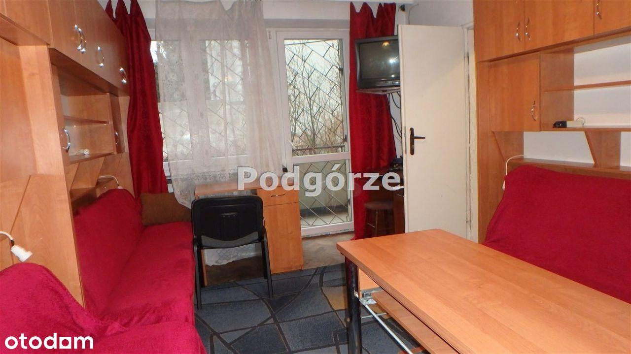 Mieszkanie, 59,50 m², Kraków