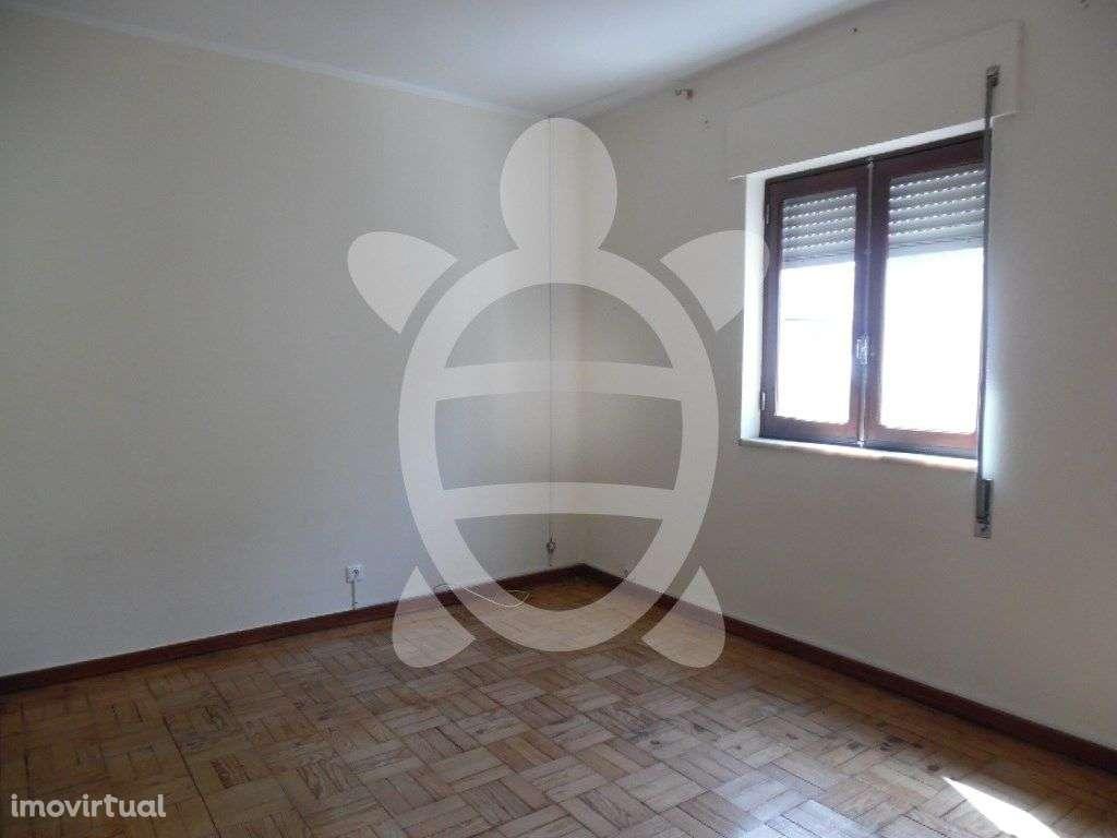 Apartamento para arrendar, Santa Catarina da Serra e Chainça, Leiria - Foto 8