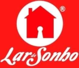 Agência Imobiliária: LardeSonho