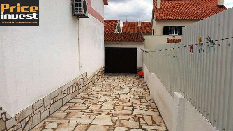 Moradia para comprar, Quinta do Conde, Sesimbra, Setúbal - Foto 10