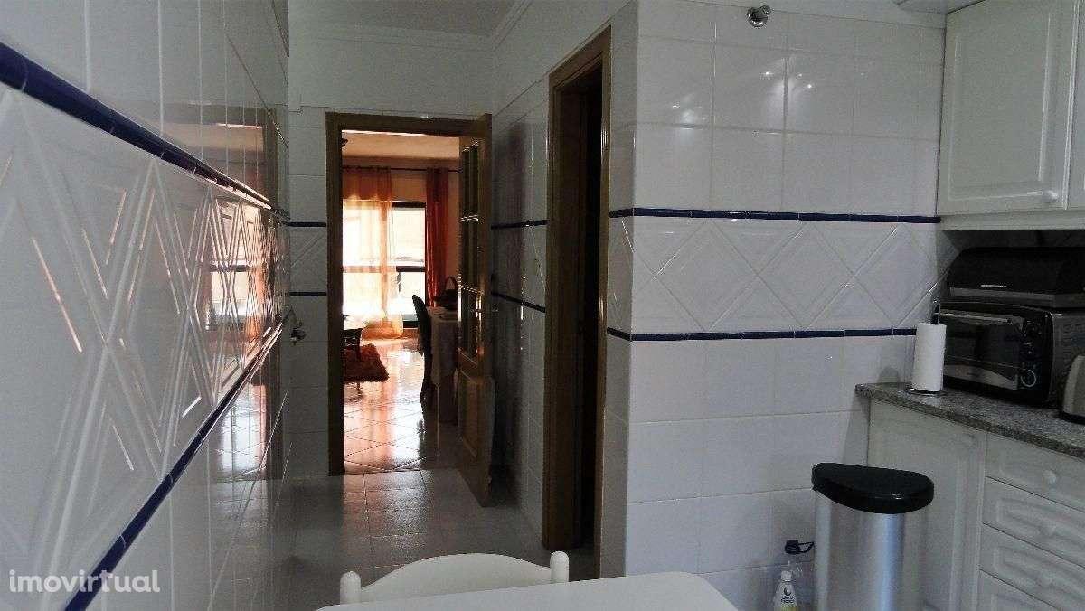 Apartamento para comprar, Barreiro e Lavradio, Setúbal - Foto 21