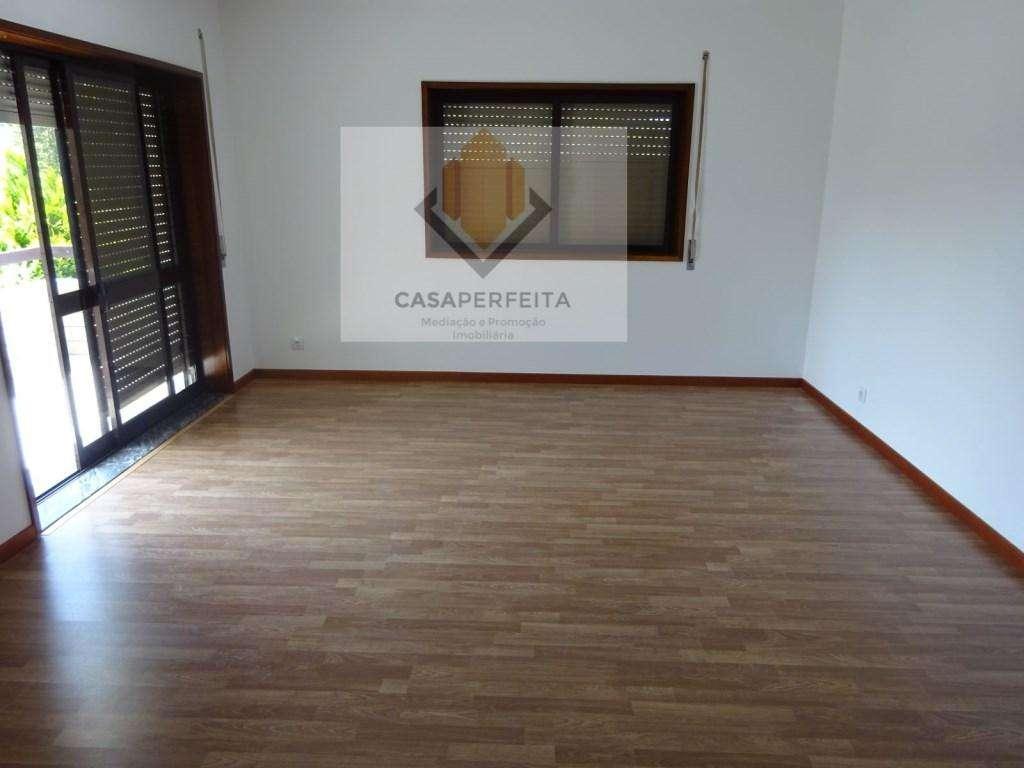 Apartamento para comprar, Vilar de Andorinho, Porto - Foto 14