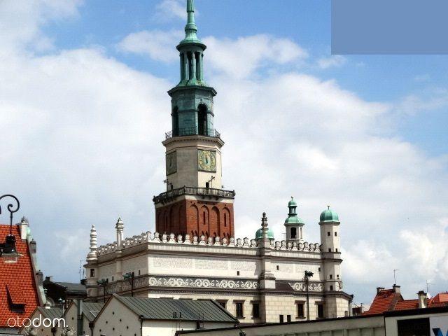 Dom, 257,63 m², Poznań