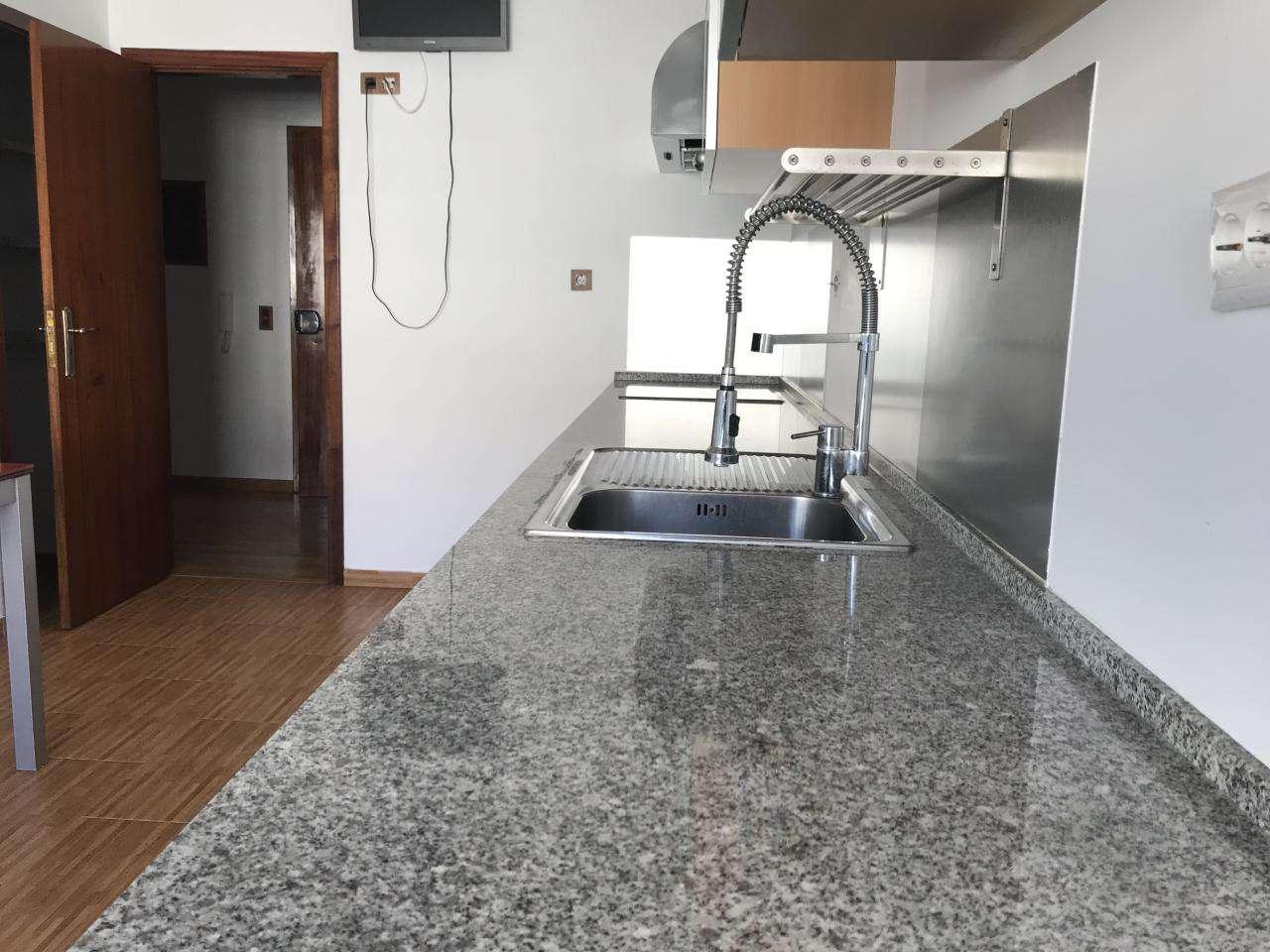 Apartamento para comprar, Montijo e Afonsoeiro, Montijo, Setúbal - Foto 2