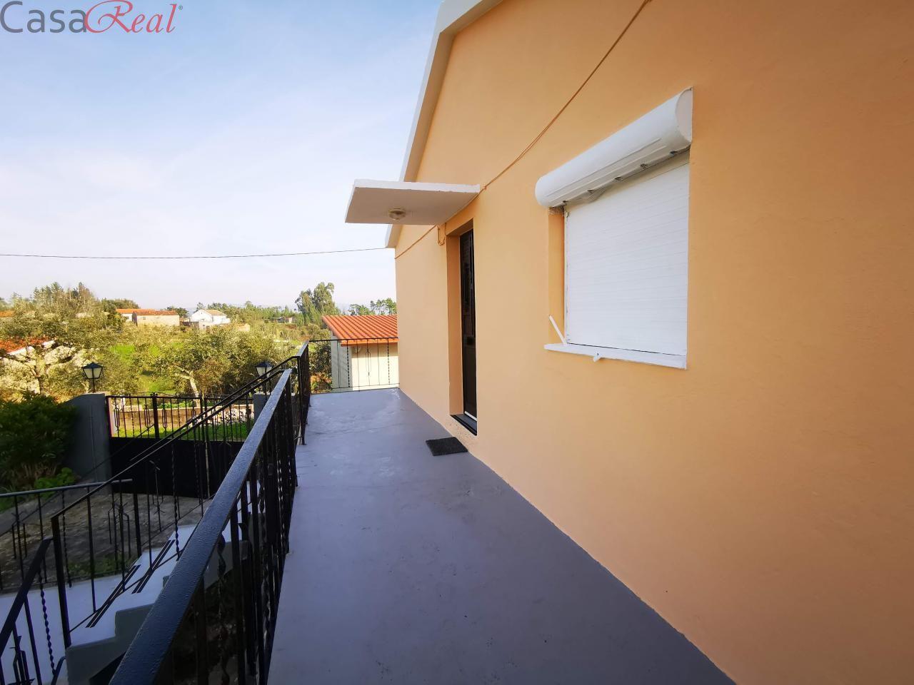 Quintas e herdades para comprar, Cumeada e Marmeleiro, Sertã, Castelo Branco - Foto 7