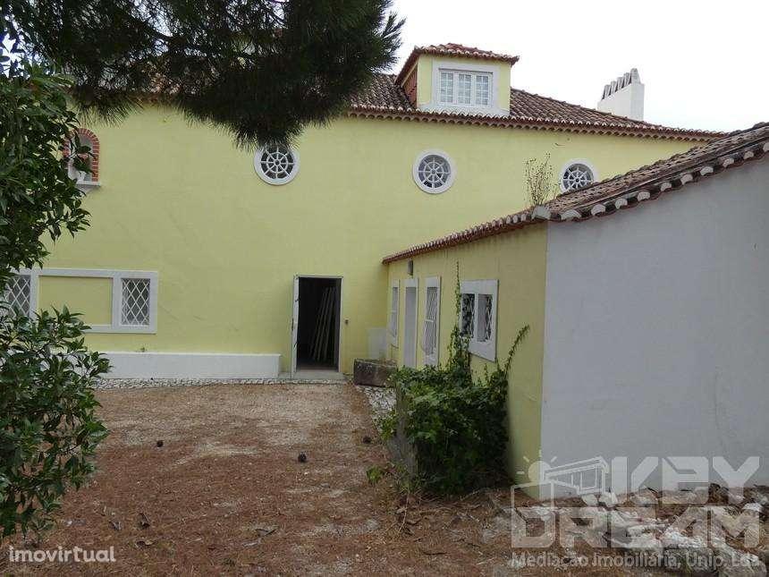 Moradia para comprar, Póvoa de Santa Iria e Forte da Casa, Vila Franca de Xira, Lisboa - Foto 17