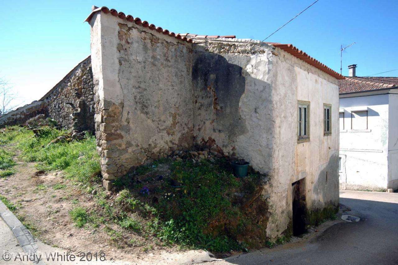 Moradia para comprar, Vila Nova, Coimbra - Foto 2