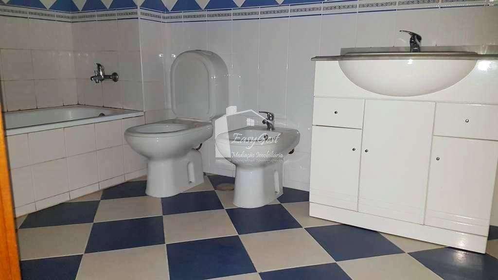 Apartamento para comprar, São João de Loure e Frossos, Albergaria-a-Velha, Aveiro - Foto 10