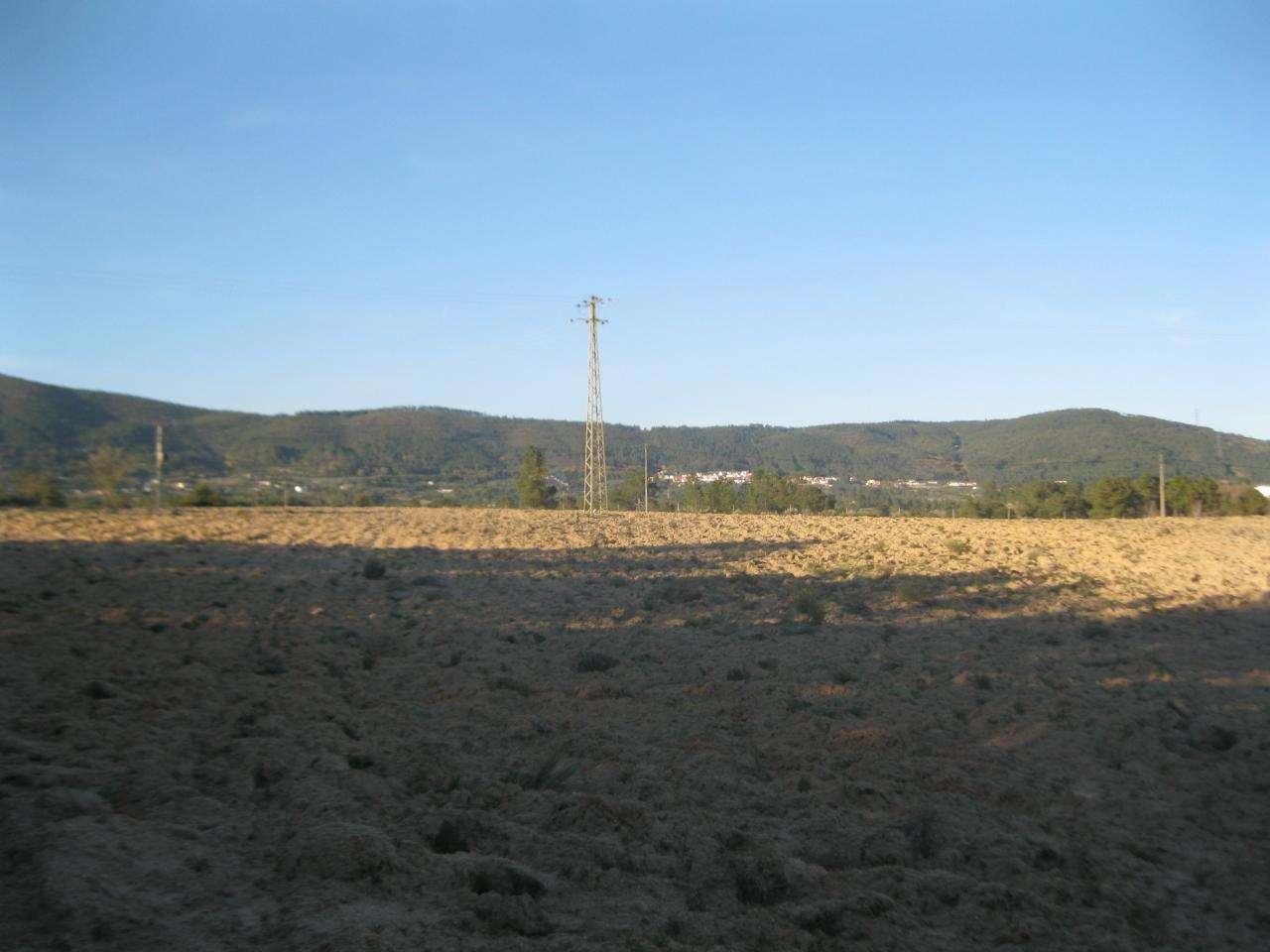 Terreno para comprar, Vale de Prazeres e Mata da Rainha, Castelo Branco - Foto 18