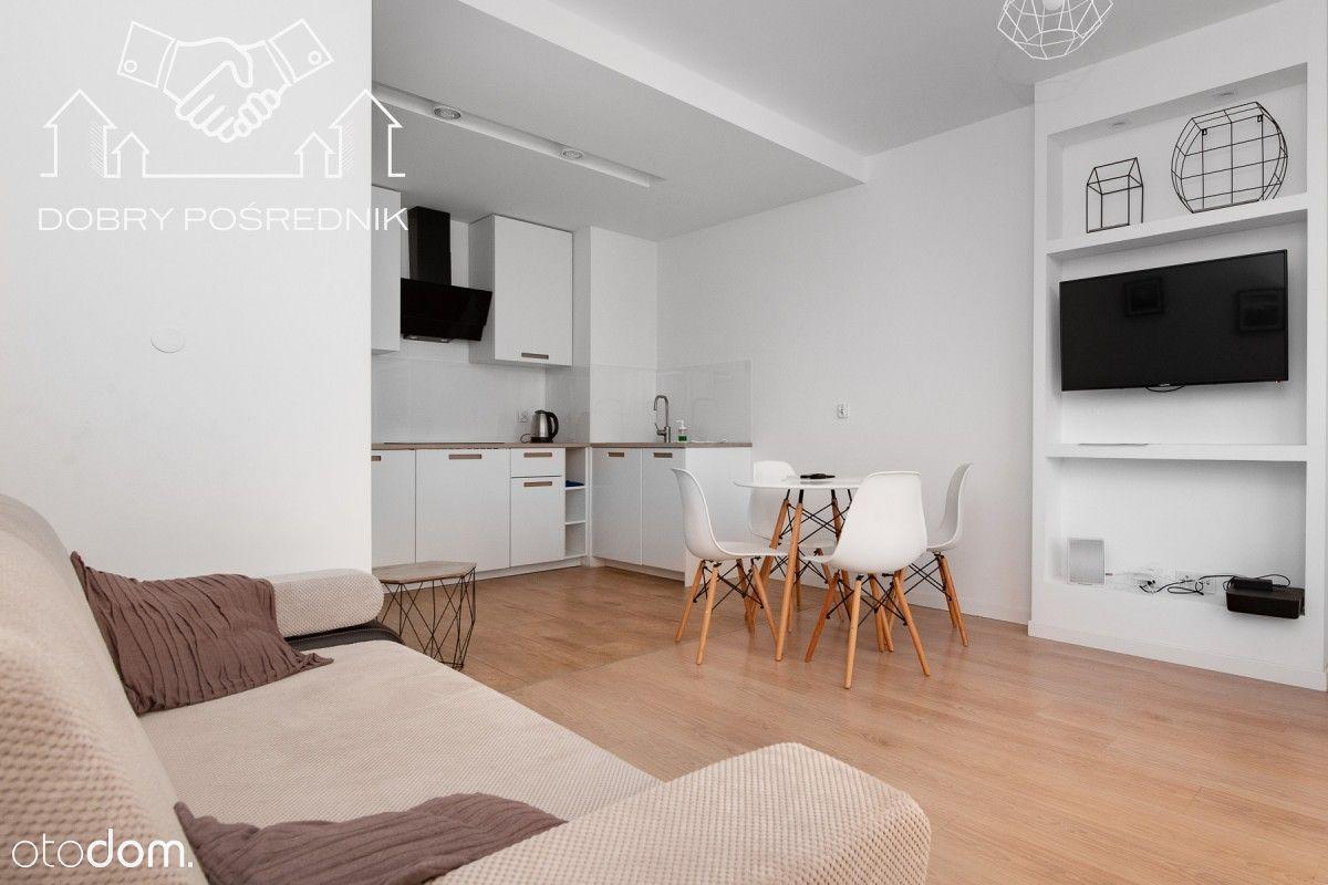 Stylowy Apartament na Starówce/Bastion Wałowa