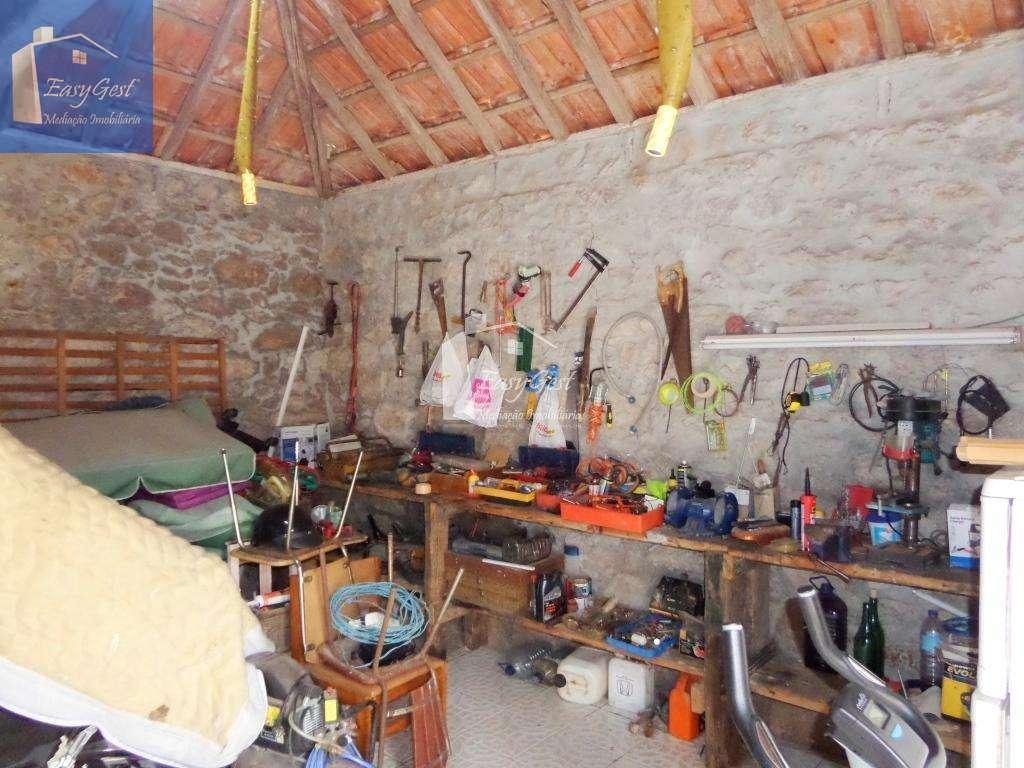 Moradia para comprar, Carvalhal Benfeito, Leiria - Foto 14