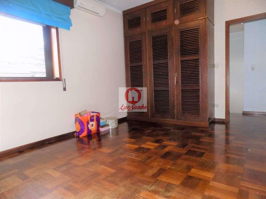 Moradia para comprar, Vila Nova de Famalicão e Calendário, Braga - Foto 15