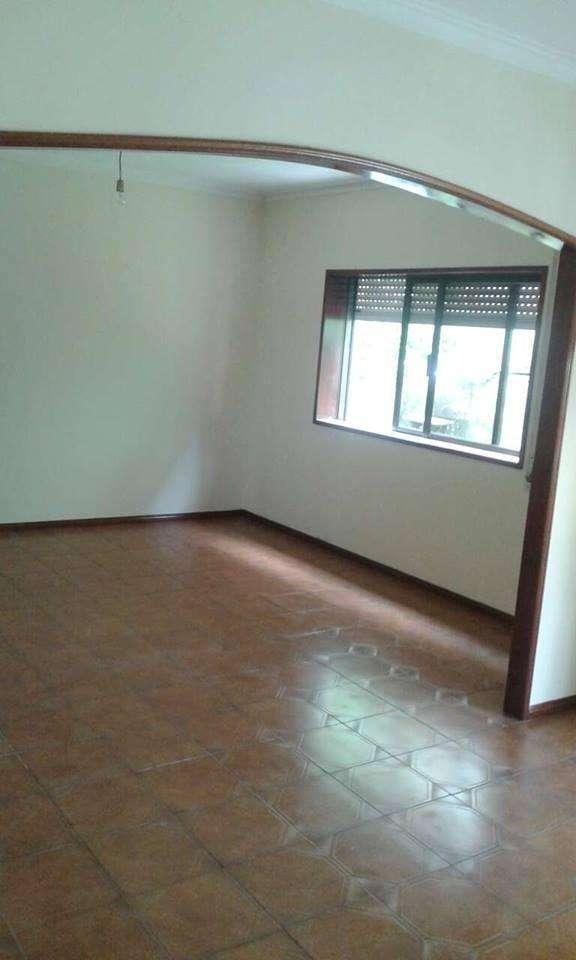 Apartamento para arrendar, Pedrouços, Porto - Foto 5