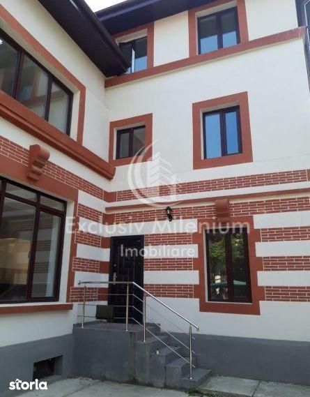 Vila Spatiu birou casa/ vila Piata Victoriei /Sevastopol