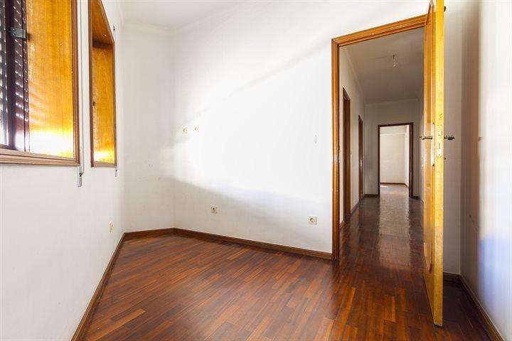 Apartamento para comprar, Paços de Ferreira, Porto - Foto 6