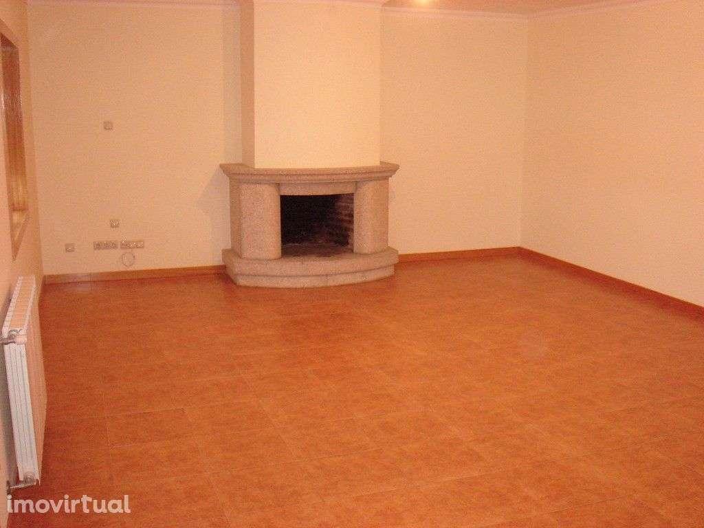 Moradia para comprar, Aldreu, Barcelos, Braga - Foto 1