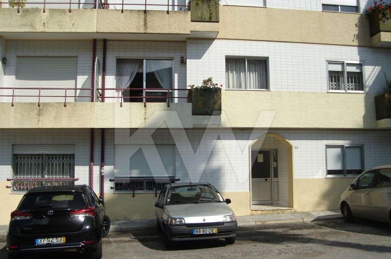 Apartamento para comprar, Rio Tinto, Gondomar, Porto - Foto 32