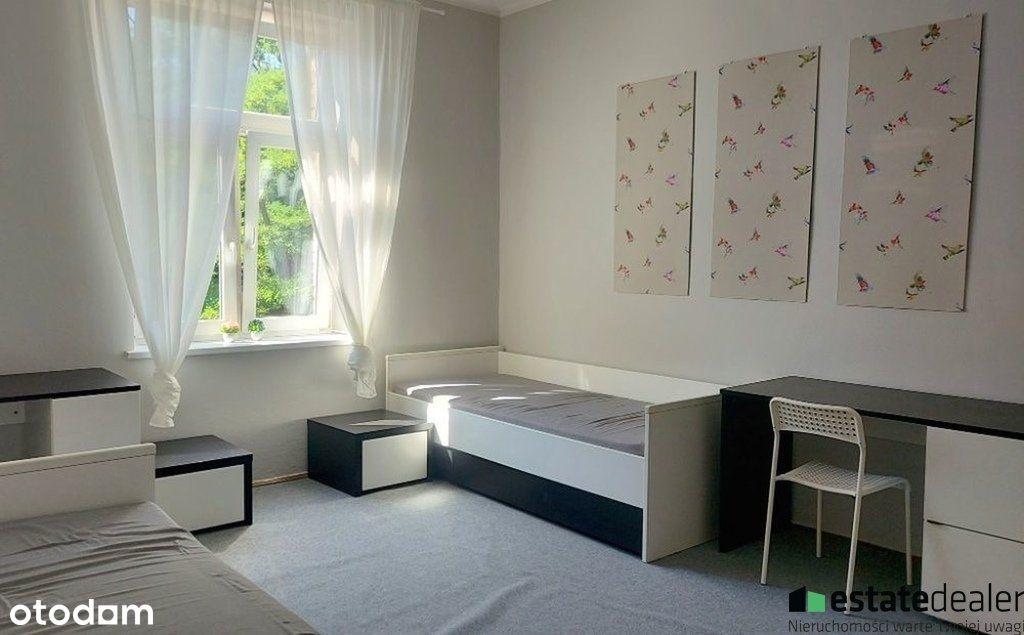 Mieszkanie 51M2, 2 Pokoje, Łobzowska, Centrum