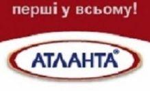 Компании-застройщики: Атланта - Одесса, Одесская область (Город)