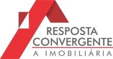 Resposta Convergente
