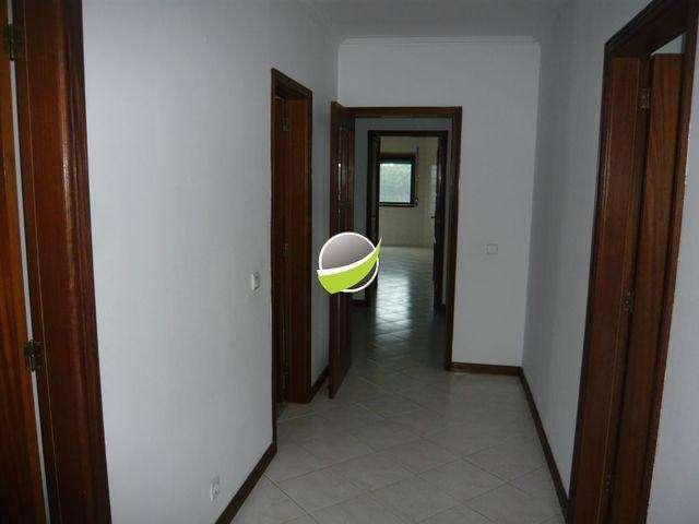 Apartamento para comprar, Paços de Brandão, Santa Maria da Feira, Aveiro - Foto 11