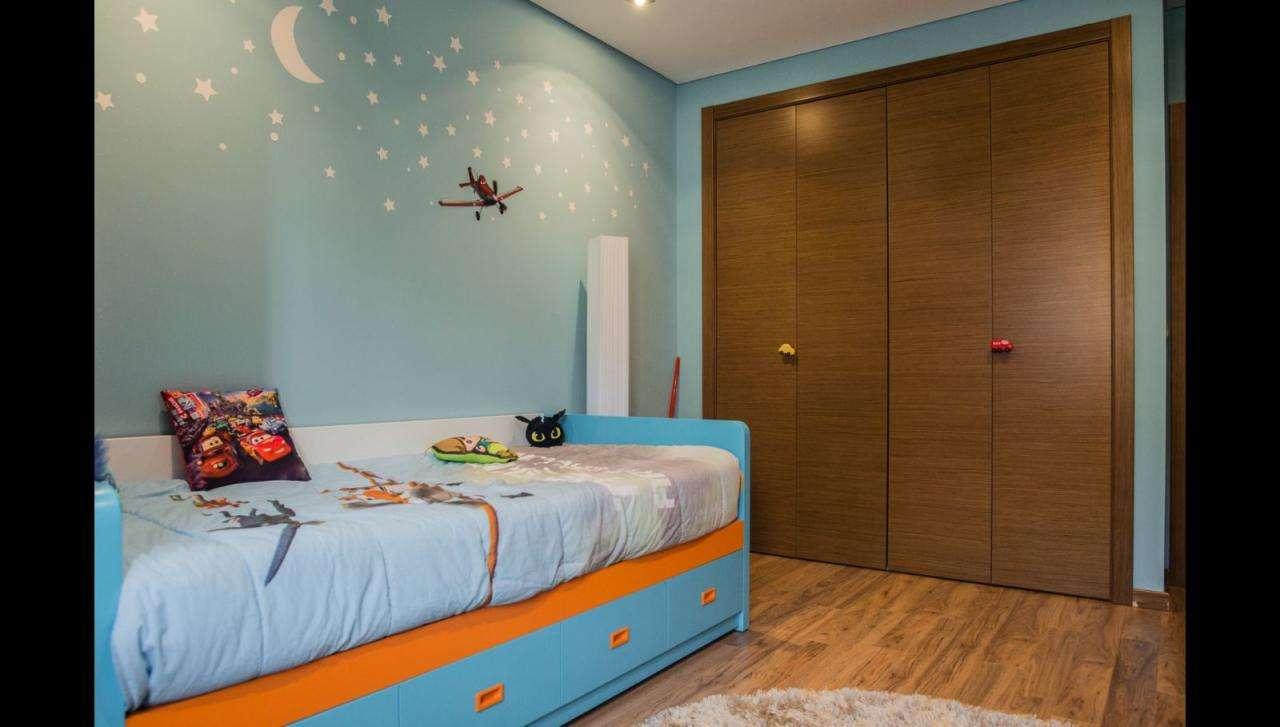 Apartamento para comprar, Loures - Foto 12