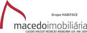 Macedo Imobiliária