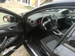 Ford Mondeo MK4 - 8