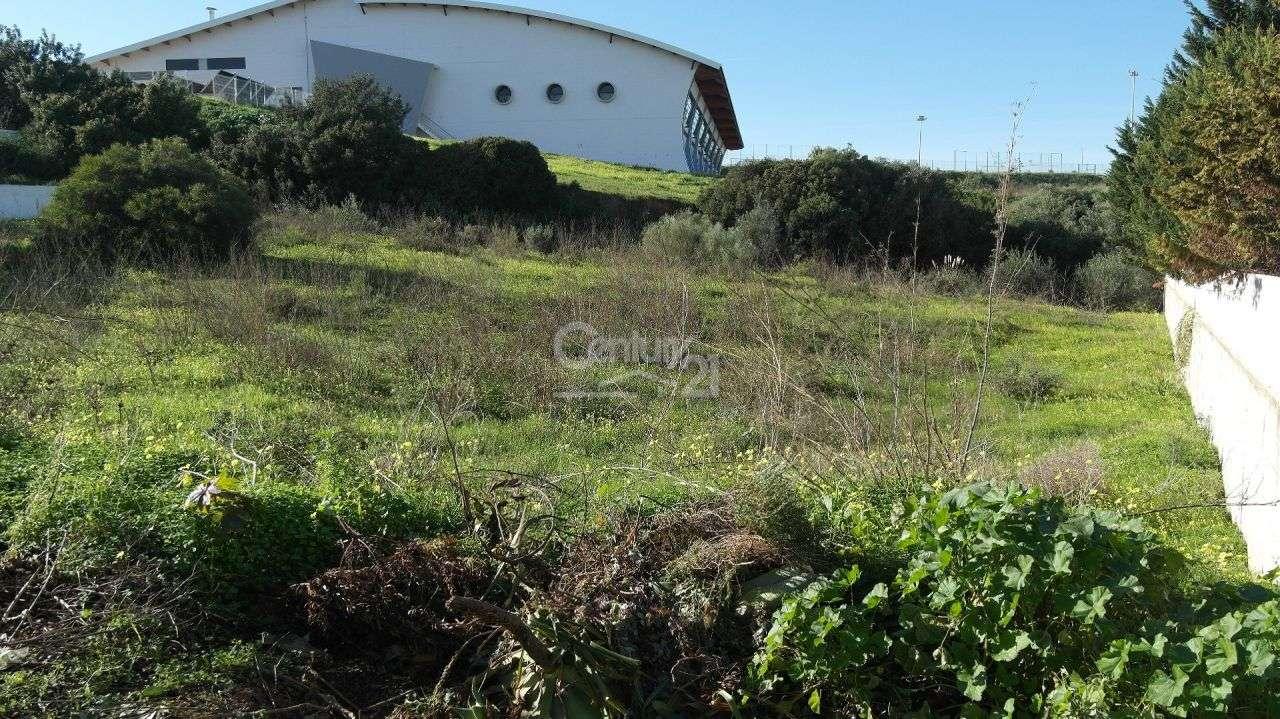 Terreno para comprar, Albufeira e Olhos de Água, Albufeira, Faro - Foto 3