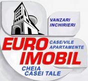 Dezvoltatori: Euro Imobiliare - Targu Mures, Mures (localitate)