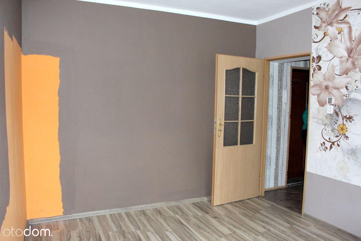 Mieszkanie do remontu Boguszów-Gorce
