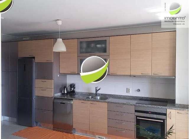 Apartamento para comprar, Santa Maria da Feira, Travanca, Sanfins e Espargo, Aveiro - Foto 1