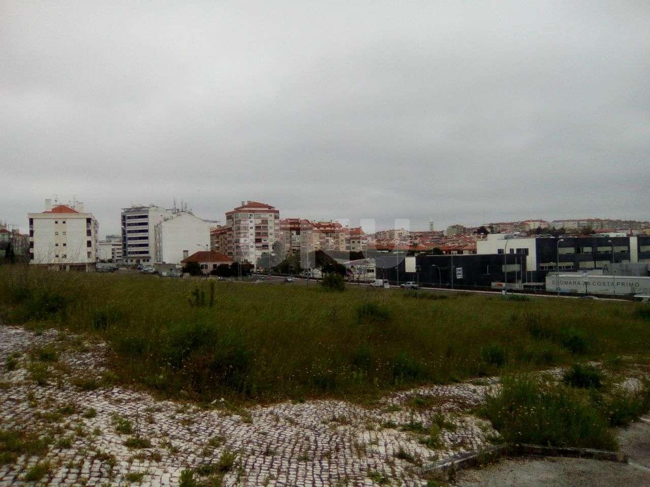 Terreno para comprar, Venteira, Amadora, Lisboa - Foto 6