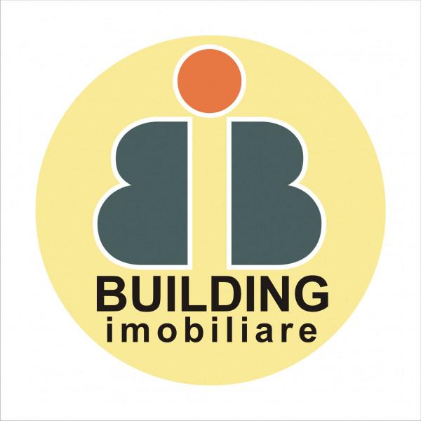 BUILDING IMOBILIARE
