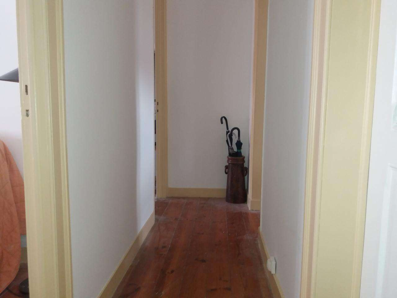 Apartamento para comprar, Ajuda, Lisboa - Foto 27