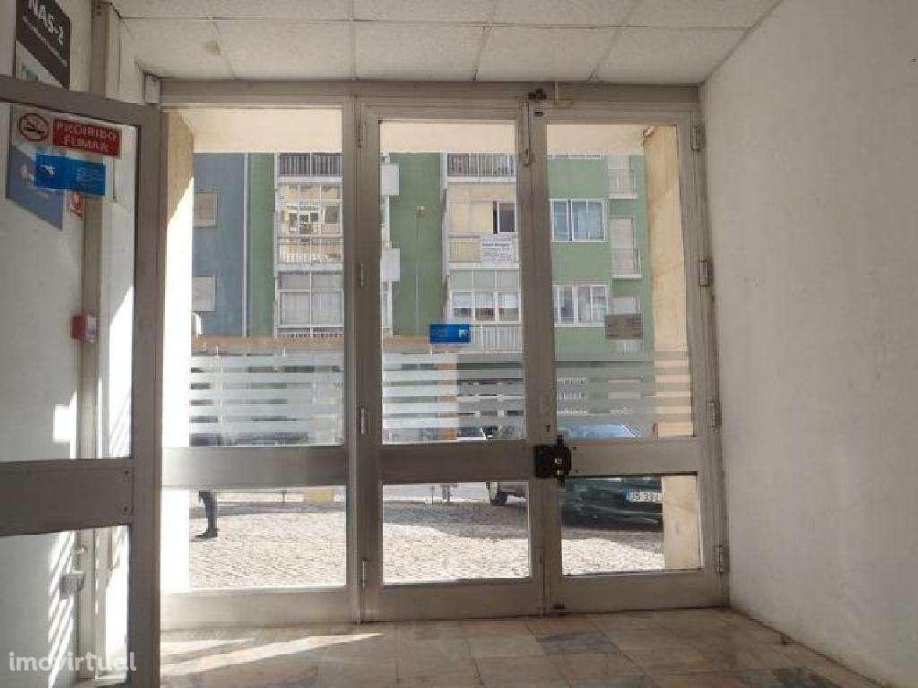 Loja para comprar, Oeiras e São Julião da Barra, Paço de Arcos e Caxias, Lisboa - Foto 3
