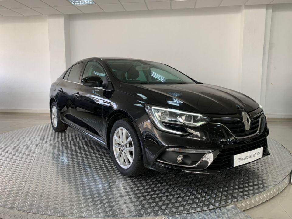Renault Mégane Grand Coupe ver-1-5-dci-intens