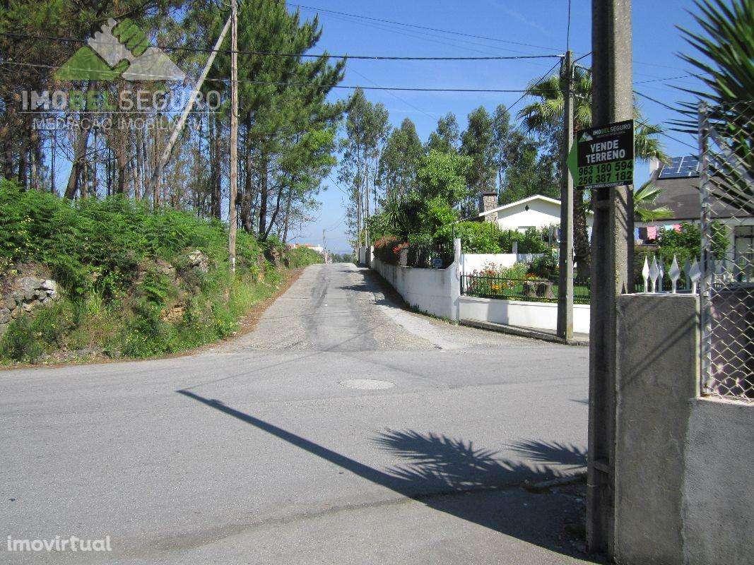 Terreno para comprar, Lobão, Gião, Louredo e Guisande, Aveiro - Foto 6