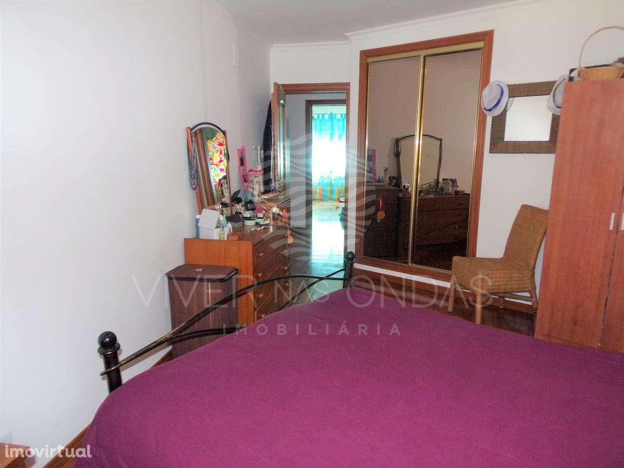 Apartamento para comprar, Ramada e Caneças, Odivelas, Lisboa - Foto 14