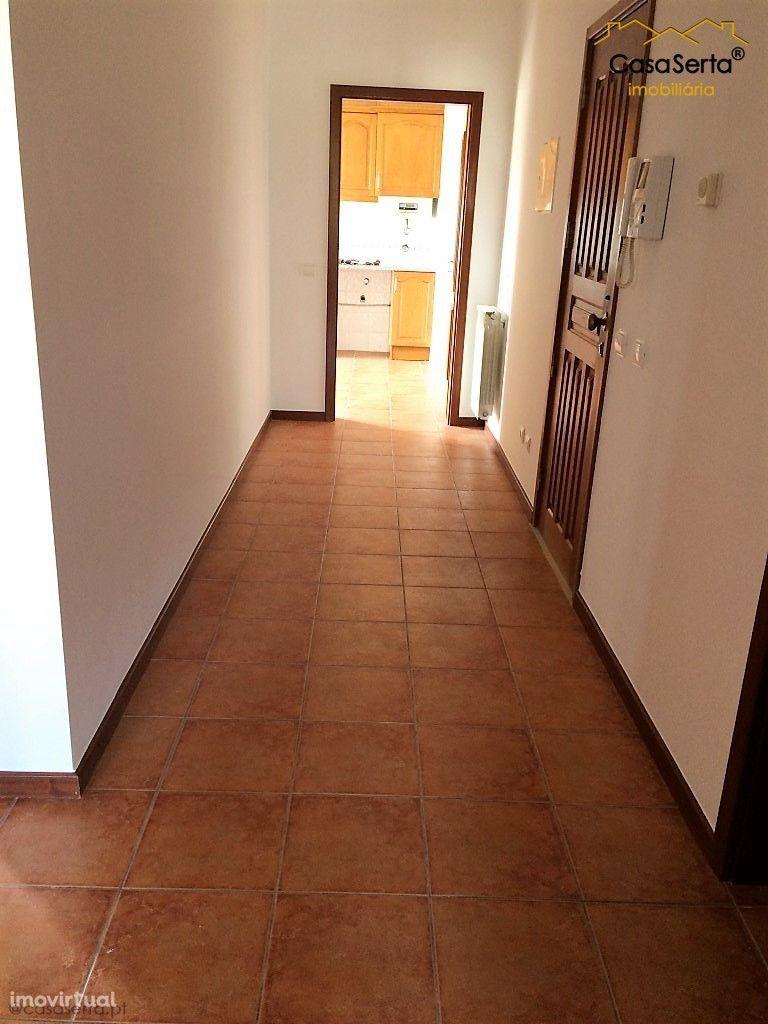 Apartamento para comprar, Avelar, Ansião, Leiria - Foto 1