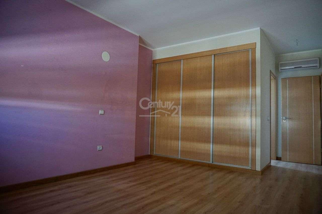 Apartamento para comprar, São Pedro, Figueira da Foz, Coimbra - Foto 9