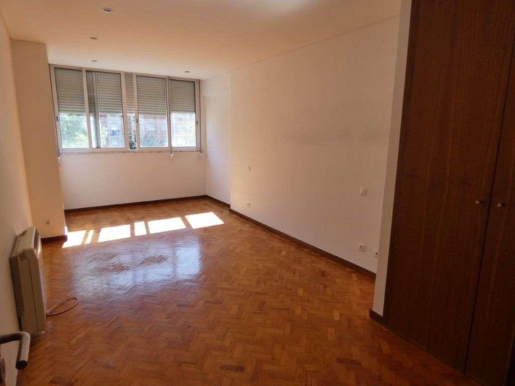 Apartamento para arrendar, Alvalade, Lisboa - Foto 5