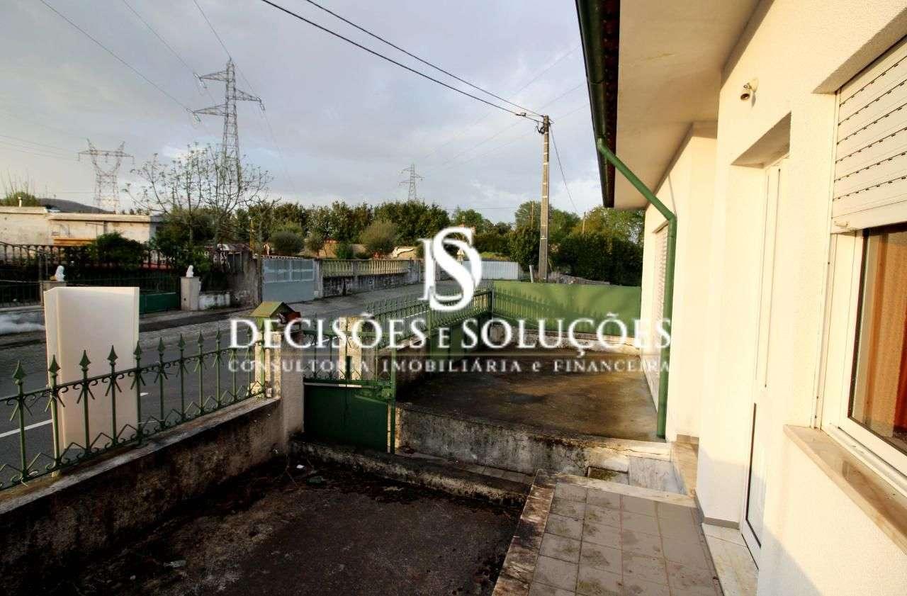 Moradia para comprar, Santo Emilião, Póvoa de Lanhoso, Braga - Foto 12