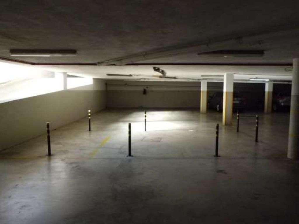 Garagem para comprar, Valongo, Porto - Foto 4