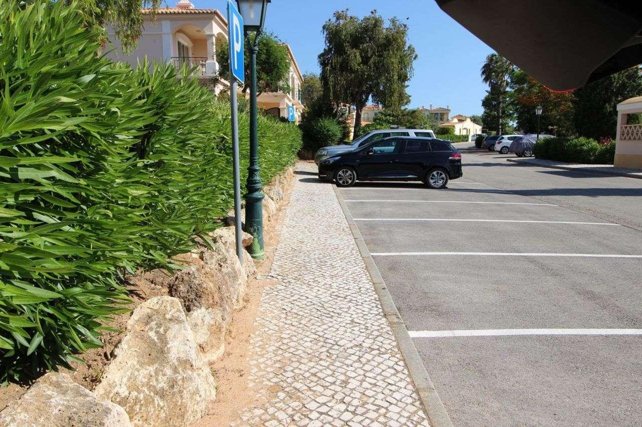 Apartamento para comprar, Estômbar e Parchal, Lagoa (Algarve), Faro - Foto 27