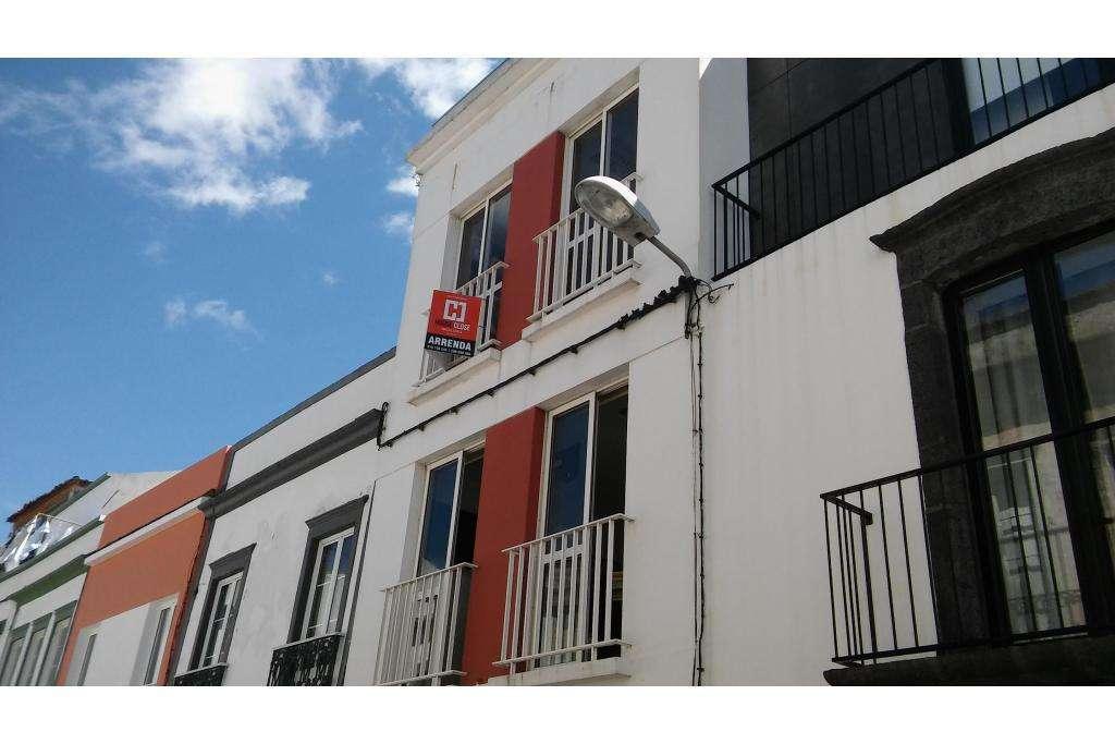 Escritório para arrendar, Ponta Delgada (São Sebastião), Ilha de São Miguel - Foto 1