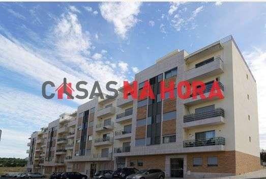 Apartamento para comprar, Pechão, Olhão, Faro - Foto 19