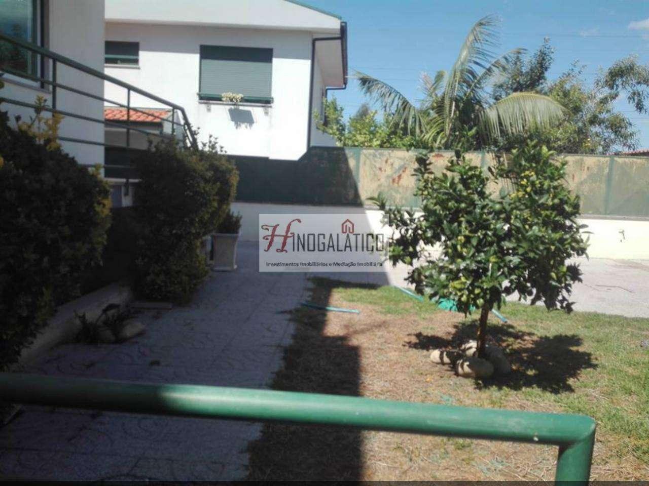 Moradia para comprar, Nogueira e Silva Escura, Porto - Foto 37